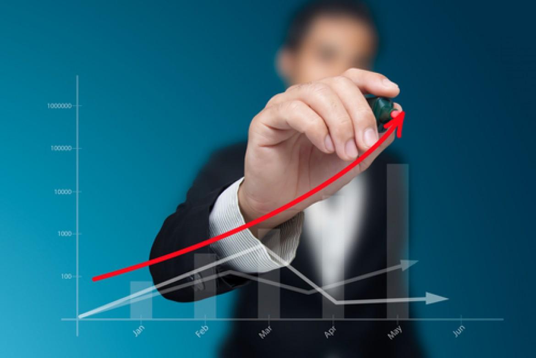 Etf, settembre positivo per il mercato europeo