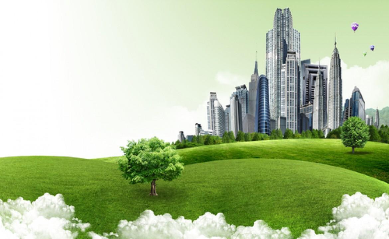Sostenibili in uno scenario sfavorevole