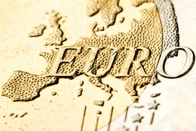 Prospettive e conseguenze dell'euro forte