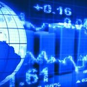 Banche in attesa di un rialzo dei tassi