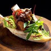 Taste of Wellness: il festival degli chef a Courmayeur