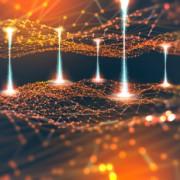 I consumi digitali hanno garantito i rendimenti migliori agli investitori