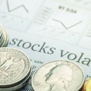 Mercato rialzista, quanto durerà ancora?