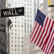 Wall Street chiude in picchiata
