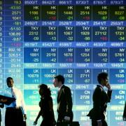 Wall Street, quarta giornata consecutiva di rialzi