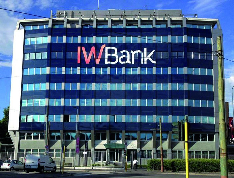IwBank vuole 1 miliardo di raccolta e 100 consulenti in più nel 2019