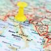 Italia, prospettive di lungo termine da rivedere