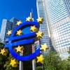 Bce estende Qe fino a dicembre 2017