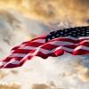 Giganti di Borsa, si accentua l'egemonia Usa