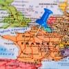 Elezioni francesi: scenari possibili e impatti