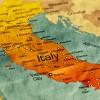 La classe media italiana accumula ma non investe