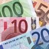 L'euro è la divisa più forte del 2017