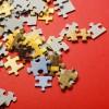 Quale strategia consente di evitare le correzioni?