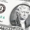 I Treasury penalizzano gli HY bond Usa