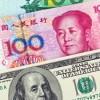 Usa e Cina sospendono la guerra commerciale