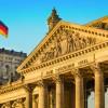 Il boom, anche demografico, della Germania