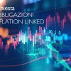 Inchiesta obbligazioni inflation linked