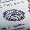 La Fed cederà alle pressioni di Trump?