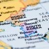 Corea del Sud, gradino più alto del podio per sostenibilità