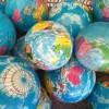 Mercati emergenti e prospettive