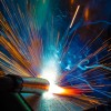 Inflazione e prezzi delle materie prime: quale legame?