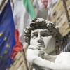 Titoli di Stato italiani: trend e prospettive