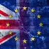 Unione doganale per uscire dal labirinto Brexit