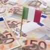 Un terzo della ricchezza degli italiani perde valore