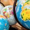 I megatrend che stanno trasformando il mondo